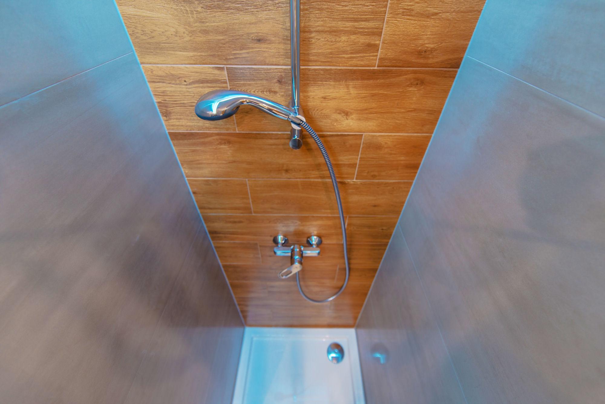 Henry Sanitär & Heizung - Badsanierung